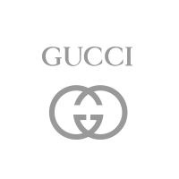 brands_gucci