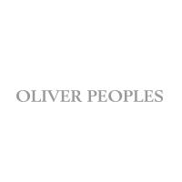 brands_oliver