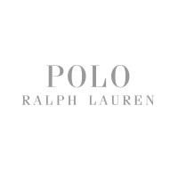 brands_polo