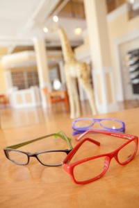 Glasses, Eyewear, Frames