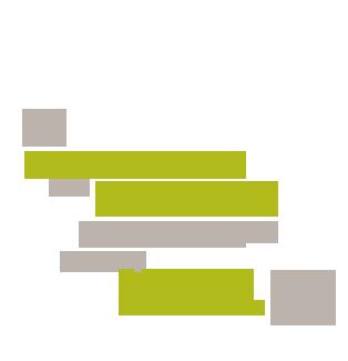 Comprehensive eye exam. Knowledgable friendly staff.