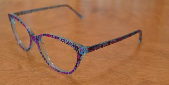 27fb4ab824de A Guide to Glasses Coatings -